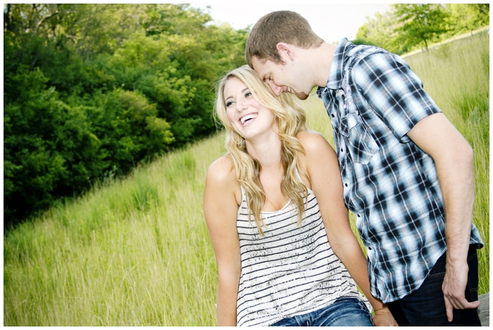 engagement session, Toledo wedding photographer, nature preserve, rustic,