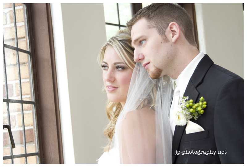 Nazareth Hall Grand Rapids, Ohio, vintage inspired wedding, La Boutique Nostalgie