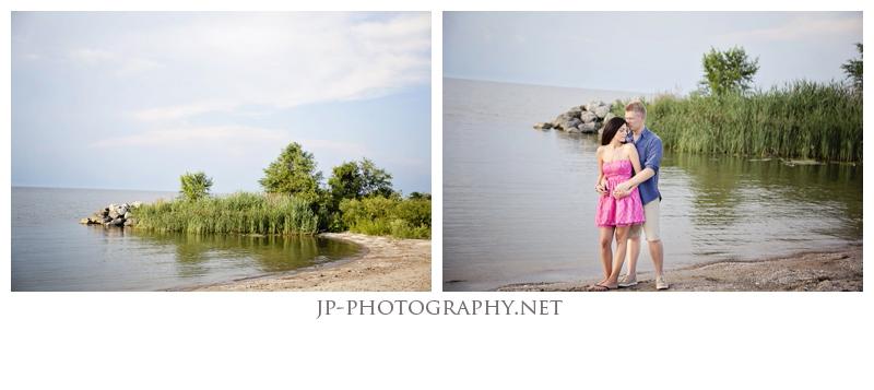beach engagement, sunset, sand art, pink dress