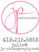 Contact JP Photography