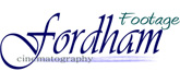 Fordham Footage