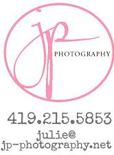 Contact JP Photography